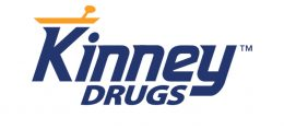 Kinney Drugs Pharmacy Partner