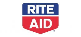 RiteAid Supplier Partner