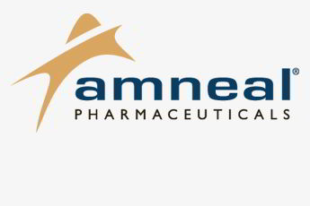 Amneal 4th Quarter & Full Year 2017 Quarterly Financial Report