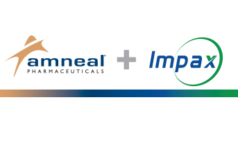 Andrew S. Boyer Joins Amneal Pharmaceuticals as Executive Vice President,  Commercial Operations