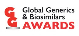 GGB-Awards