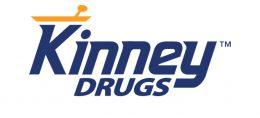 Kinney Drugs Pharmacy Partner