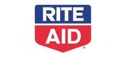 RiteAid Supplier Partner