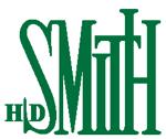 HD Smith