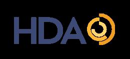 Healthcare Distribution Alliance